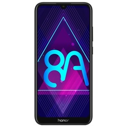 Huawei Honor 8A 32GB